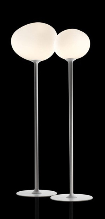 Greg - Foscarini<br /> floor lamp