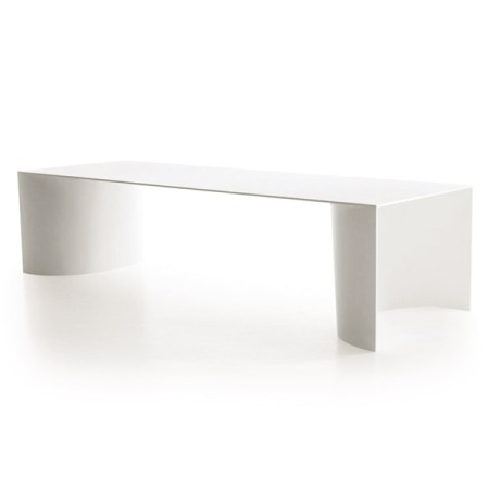 Archie - B&amp;B Italia<br /> table
