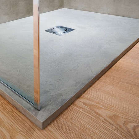Ares - Elementy<br /> shower trays