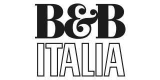 beb-itaia