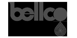 bellco logo