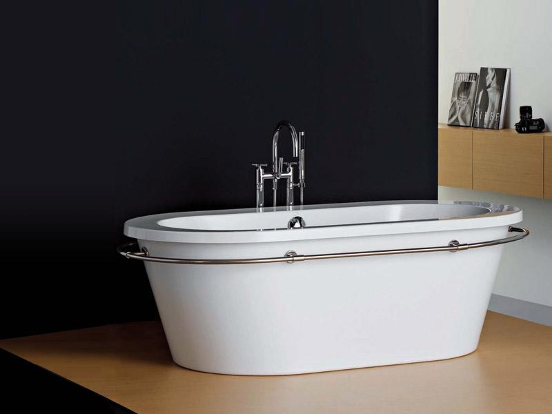 Vasche Da Bagno Hoesch : Gamma poliuretani design e arredamento d interni