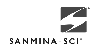 sanmina-sci logo