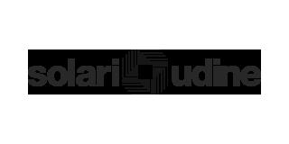 solari-udine logo